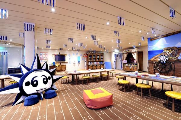msc1317005_navio_entretenimento